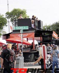 Leesburg-Bike-Fest-2015_BM-(129)