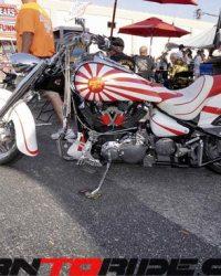 Leesburg-Bike-Fest-2015_BM-(157)