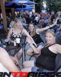 Leesburg-Bike-Fest-2015_BM-(214)