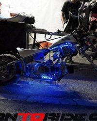 Leesburg-Bike-Fest-2015_BM-(239)