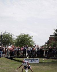 Leesburg-Bike-Fest-2015_BM-(24)