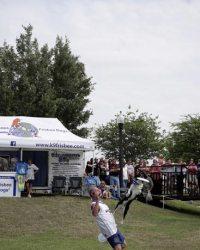 Leesburg-Bike-Fest-2015_BM-(26)