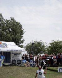 Leesburg-Bike-Fest-2015_BM-(27)