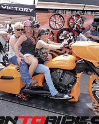 Leesburg-Bike-Fest-2015_BM-(42)