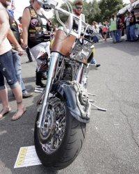Leesburg-Bike-Fest-2015_BM-(46)