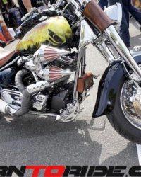 Leesburg-Bike-Fest-2015_BM-(50)