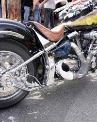 Leesburg-Bike-Fest-2015_BM-(51)
