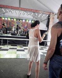 Leesburg-Bike-Fest-2015_BM-(52)