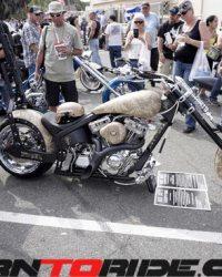 Leesburg-Bike-Fest-2015_BM-(58)