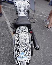 Leesburg-Bike-Fest-2015_BM-(75)