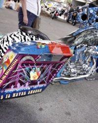 Leesburg-Bike-Fest-2015_BM-(78)