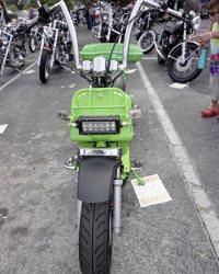 Leesburg-Bike-Fest-2015_BM-(87)