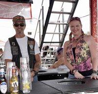 Leesburg-Bike-Fest-2015_BM-(99)