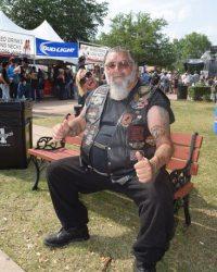 Leesburg-Bike-Fest-2015_RG-(105)