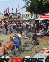 Leesburg-Bike-Fest-2015_RG-(124)