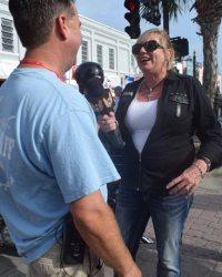 Leesburg-Bike-Fest-2015_RG-(157)