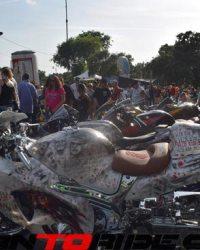 Leesburg-Bike-Fest-2015_RG-(205)