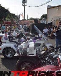 Leesburg-Bike-Fest-2015_RG-(212)
