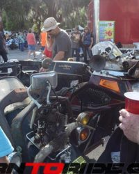 Leesburg-Bike-Fest-2015_RG-(221)