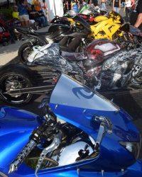 Leesburg-Bike-Fest-2015_RG-(231)
