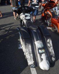 Leesburg-Bike-Fest-2015_RG-(237)