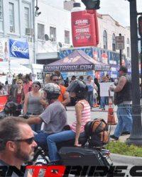 Leesburg-Bike-Fest-2015_RG-(24)