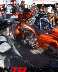 Leesburg-Bike-Fest-2015_RG-(240)