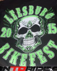 Leesburg-Bike-Fest-2015_RG-(257)