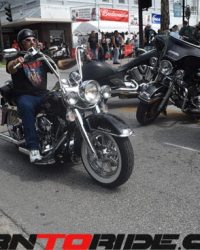 Leesburg-Bike-Fest-2015_RG-(33)
