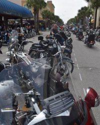 Leesburg-Bike-Fest-2015_RG-(41)