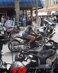 Leesburg-Bike-Fest-2015_RG-(7)