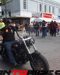 Leesburg-Bike-Fest-2015_RG-(75)