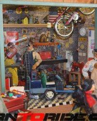 Leesburg-Bike-Fest-2015_RG-(88)