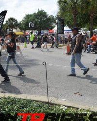 Leesburg-Bike-Fest-2015_RG-(99)
