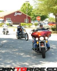 Manatee-Harley-10th-Anniversary-05-09-15--(1)
