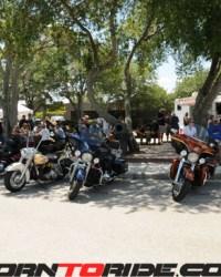 Manatee-Harley-10th-Anniversary-05-09-15--(104)
