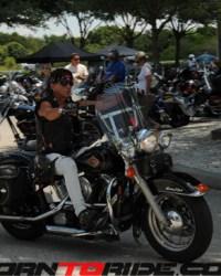 Manatee-Harley-10th-Anniversary-05-09-15--(108)
