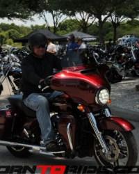 Manatee-Harley-10th-Anniversary-05-09-15--(110)