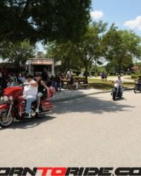 Manatee-Harley-10th-Anniversary-05-09-15--(112)