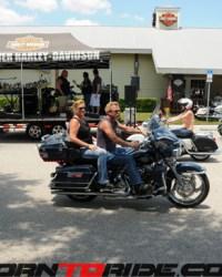 Manatee-Harley-10th-Anniversary-05-09-15--(117)
