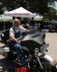 Manatee-Harley-10th-Anniversary-05-09-15--(129)