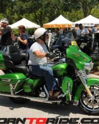 Manatee-Harley-10th-Anniversary-05-09-15--(131)