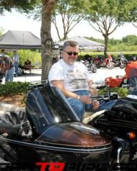 Manatee-Harley-10th-Anniversary-05-09-15--(138)