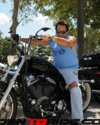 Manatee-Harley-10th-Anniversary-05-09-15--(141)