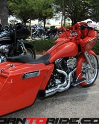 Manatee-Harley-10th-Anniversary-05-09-15--(147)