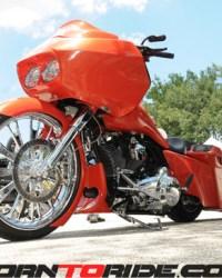 Manatee-Harley-10th-Anniversary-05-09-15--(149)
