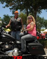 Manatee-Harley-10th-Anniversary-05-09-15--(167)