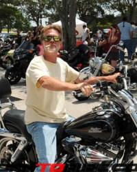 Manatee-Harley-10th-Anniversary-05-09-15--(168)