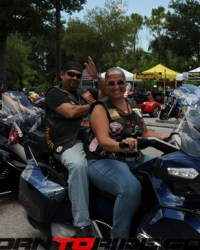 Manatee-Harley-10th-Anniversary-05-09-15--(174)