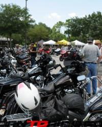 Manatee-Harley-10th-Anniversary-05-09-15--(179)